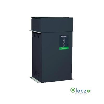 Schneider Electric VarPlus Heavy Duty Box Type MPP Capacitor 5 KVAr, 440 V AC, 3 Phase, 50 Hz