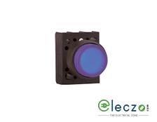 Siemens Sirius ACT Illuminated Push Button Actuator White, Raised Type