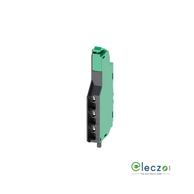 Siemens Sentron Electrical Alarm Switch For 3VA2 MCCB