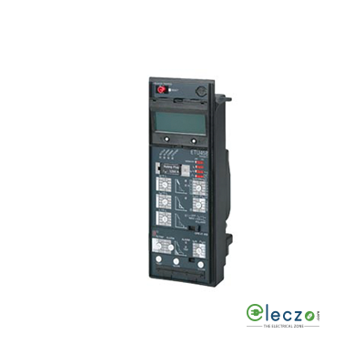 Siemens Sentron Overcurrent release ETU27B Release Suitable For 3WL ACB