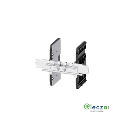 Siemens Sentron Sliding Bar Interlock Suitable For 100 to 160A, 3VA10/11 MCCB