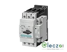 Siemens Sirius 3RV MPCB 28 - 40 A, Relay Function, O/L & S/C