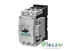 Siemens Sirius 3RV MPCB 45 - 63 A, Relay Function, O/L & S/C