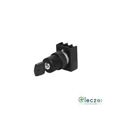 Siemens Sirius ACT Push Button Actuator 40 mm, Red, Mushroom Head Type, Push to Trip, Turn to Release