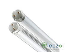 Syska Streak Series LED Tube Light 18 W, 4 ft