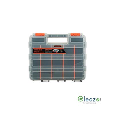 Taparia Organizer, Box Size 50 mm H, 240 mm W, 310 mm L